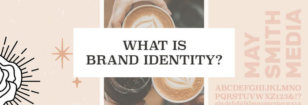 what-is-brand-identity-cover