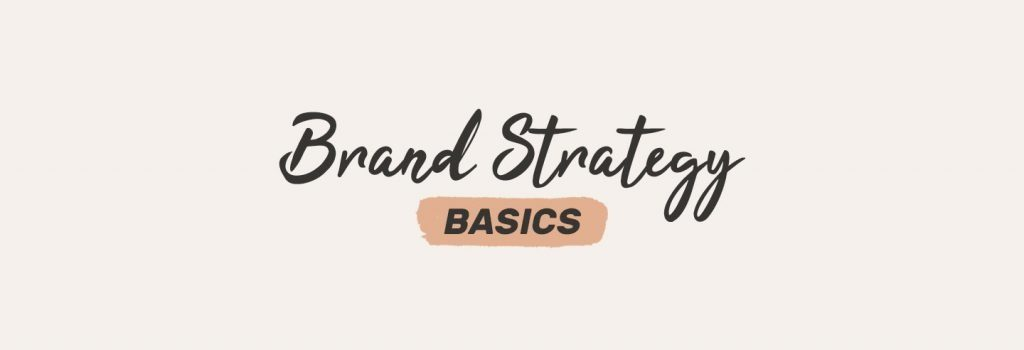 brand-strategy-basics-cover-5