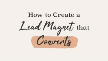 how-to-create-a-lead-magnet-that-converts-cover-4