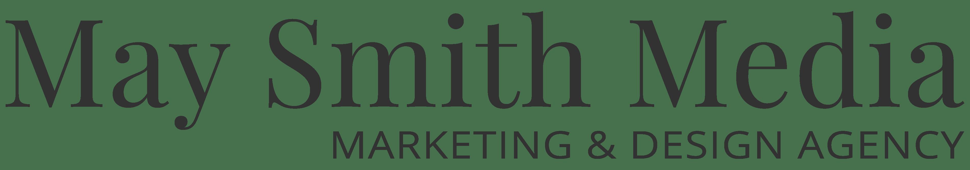 May Smith Media